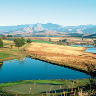 Underberg Country Club
