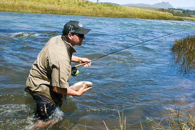 fishing-attraction-2