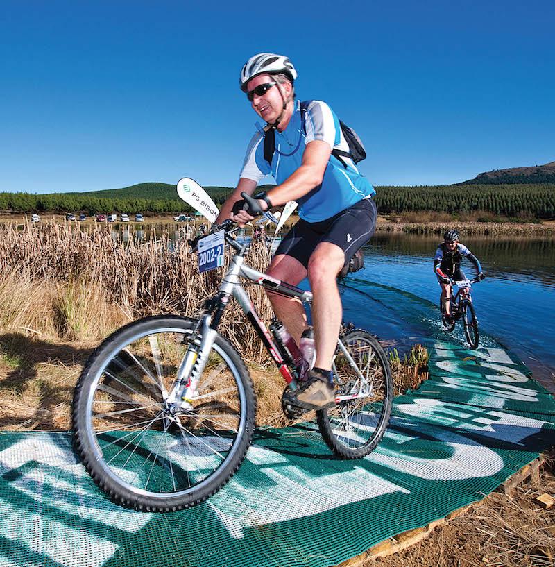 mountain-biking-attraction-2