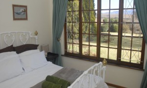 Sani View Self Catering