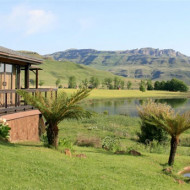 Sani Valley Nature Lodges