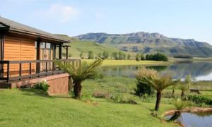 Sani Valley Nature Lodges