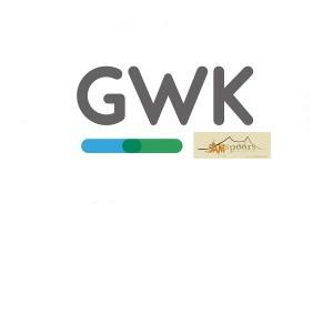 gwktrailrun