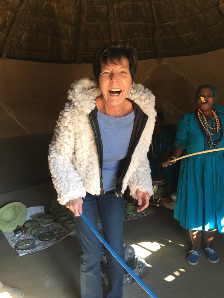 Sani Pass & Lesotho Private Tours